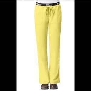 Grey's Anatomy xxsmall Tall Scrub Pants